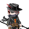 xxVampirerangerxx's avatar
