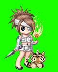 lolli_spree's avatar
