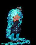 starfire161271's avatar