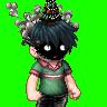 Soul_of_Sephiroth's avatar