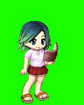 Mishota-kun's avatar