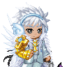 majinkuu's avatar