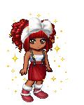 Mz_maker's avatar