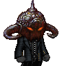 remexif's avatar