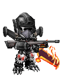 fgg876's avatar