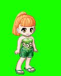 eszrahleen's avatar