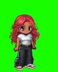 xXx_Lil_sexy_mamA_xXx's avatar