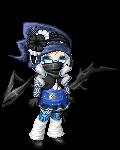 Celestial Fireflies's avatar
