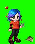 XoCrazy-AngeloX's avatar