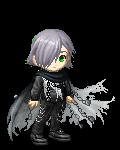 Deleit's avatar