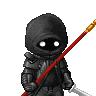 Tskuri's avatar