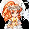 FawnRain's avatar