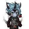 cerabax's avatar