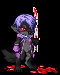 rayorra's avatar