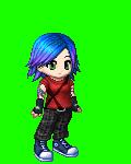 ayame_frisbee's avatar