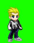 electrorocket's avatar