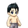 V3TechnoZ's avatar