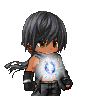 lazyboy24's avatar