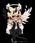 absinthie's avatar