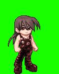 humaninuyasha1121's avatar