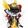 spiicykimchii's avatar