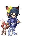 [Disgruntled Coustomer]'s avatar