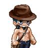 AlexDitto's avatar