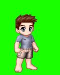 doentmisswithme03's avatar