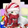 W R 3 K A G 3's avatar