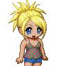 princess-arri's avatar