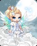 Sarria_Holyfire's avatar
