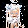 Caitlinator's avatar