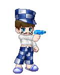 montegue j tatley's avatar
