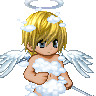 Autorgasm's avatar