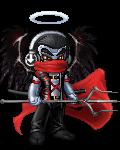Demonicangle's avatar