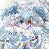 `an cafe's avatar