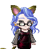 lunas_17's avatar