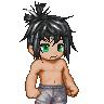 Double_Decker_Soulwrecker's avatar