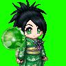 XxBruyerexX's avatar