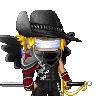 fzsepet's avatar