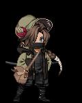 OilyBones's avatar