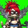 ReiChan~InsertJokeHere~'s avatar