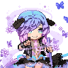 iCloudiii's avatar