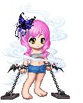 Swan white0809's avatar