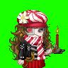 Paerasyte's avatar