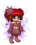 Shi-chan91's avatar