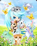 Beeves's avatar
