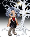 Cardnal Rose's avatar