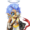 Thorioodin's avatar