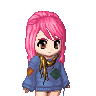 ``Haruhi Fujioka's avatar